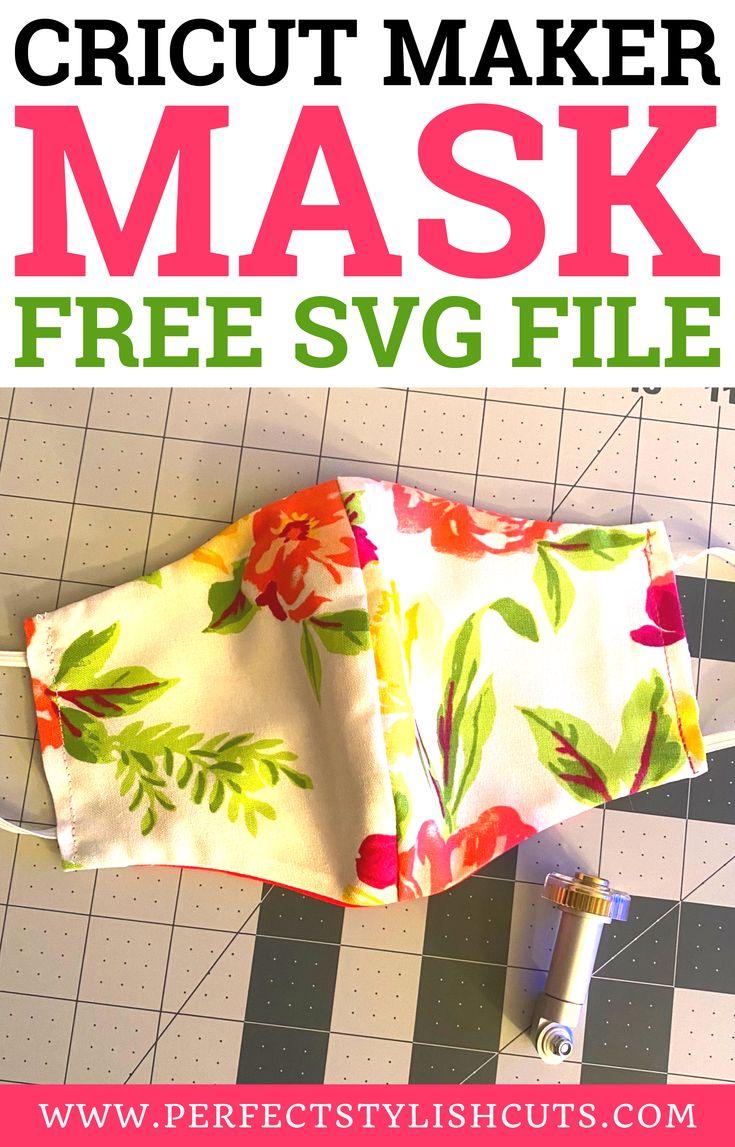 Pin on Free SVG Cut Files, DIY Tutorials and Craft