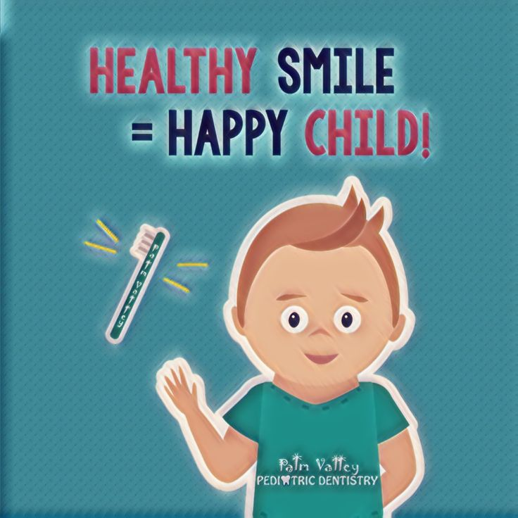 HELP YOUR CHILD have a healthy smile! Even cavities in baby teeth need to be treated, as they can affect the development of permanent teeth and cause pain!  Palm Valley Pediatric Dentistry    www.pvpd.com #pvpd #kid #child #children #love #cute #sweet #pretty #little #fun #family #baby #happy #smile #dentist #pediatricdentist #goodyear #avondale #surprise #phoenix #litchfieldpark #verrado #dentalcare #oralhealth #kidsdentist #childrendentist #love #cute #pch #westvalley