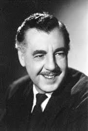Fernando Soler era el seudónimo de Fernando Díaz Pavía (24 de mayo de 1896 - 24 de octubre de 1979). un actor mexicano de cine, radio y televisión; guionista, productor teatral y director cinematográfico perteneciente a la época de oro del cine mexicano y a la dinastía de los Hermanos Soler considerado una de las glorias más importantes del histrionismo, de México, a nivel mundial.