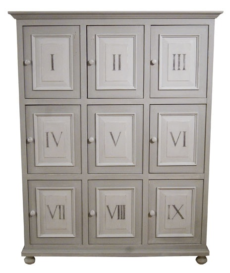17 Best Images About Furniture School Lockers On