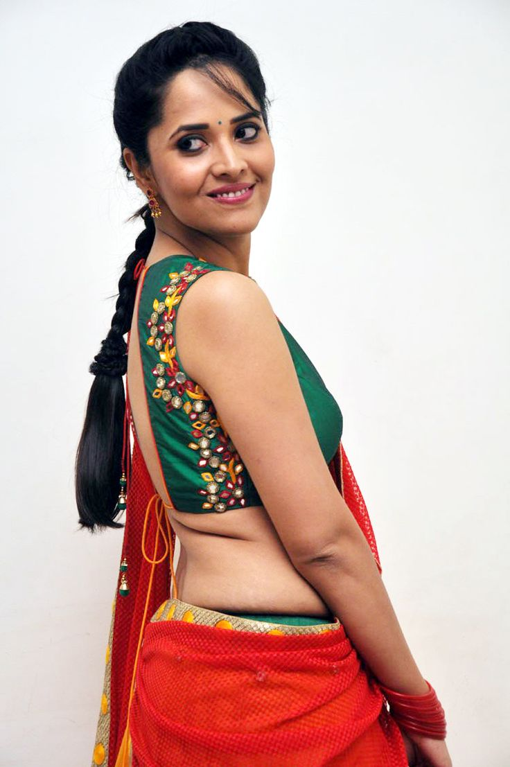 Saree Photos HD