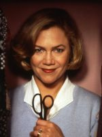 Serial Mom Taught Me Everything I Know About Filth & Film #refinery29