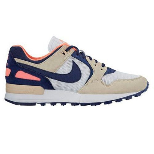 Women's Nike Air Pegasus '89