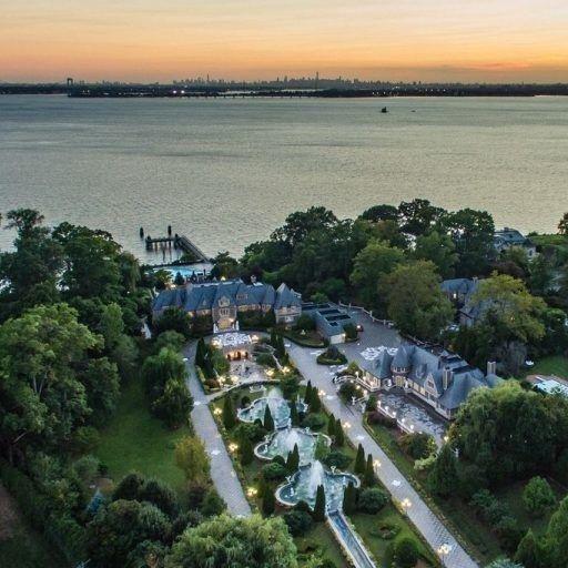 Great Gatsby Mediterranean Italian Luxury Home Villa: 17 Best Ideas About Mansions For Sale On Pinterest