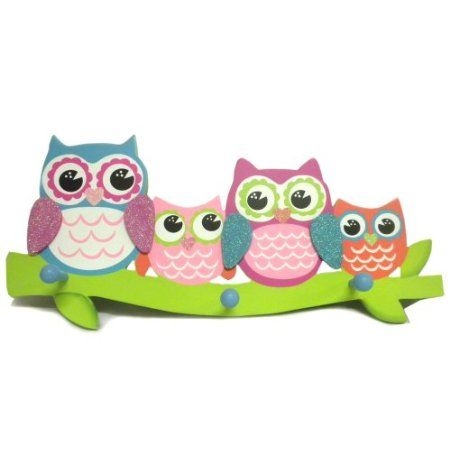 Best Owl Bathroom Decor Reviews and Ratings 2014 | TheMoneyMachine