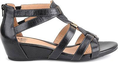 Sofft Women's Bernia Style: 12680-01