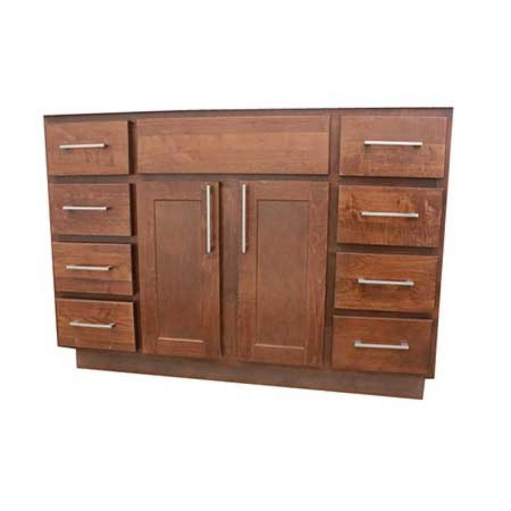 Photo Gallery On Website Auburn Maple Vanity Builders Surplus Wholesale Kitchen and Bathroom Cabinets in Los Angeles California