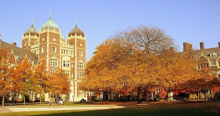University of Pennsylvania | University of Pennsylvania