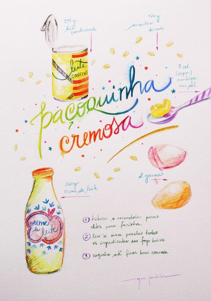 pacoquinhacremosa_02.jpg (760×1081)