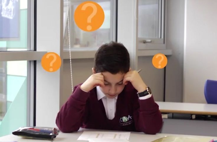 Would a Year 7 progress check help or hinder pupils' progress in Maths?