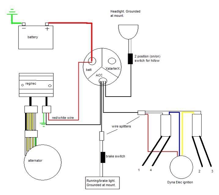 ovp wiring diagram
