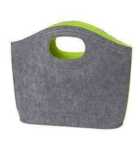 Easy-to-Decorate Felt Large Tote Bags,cheap totes,wholesale tote bags
