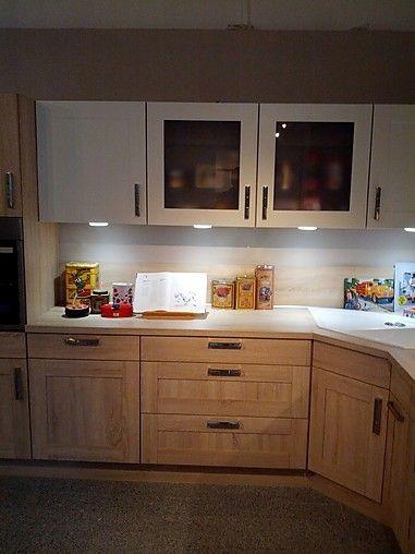küchen atlas küchenplaner abzukühlen abbild oder eeffed atlas jpg