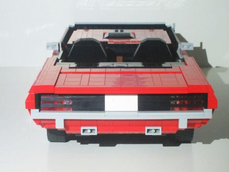 diez-coches-lego-propios-kits (9)