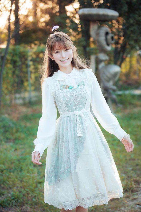 yurisa (@baby_yurisa)   Twitter