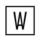 Te ayudamos a decorar los ambientes de tu hogar, comercio o empresa brindando productos de categoría integrando diseño, arte, estilo y modernidad. Todos nuestros productos están fabricados artesanalmente con materiales de alta calidad. Para lograr que puedas vivir la experiencia WALLART al adquirir algunos de nuestros productos, desarrollamos un proceso controlado para la selección de las láminas, la tecnología de impresión, la elección de los materiales y forma de los marcos, el cuidado del…