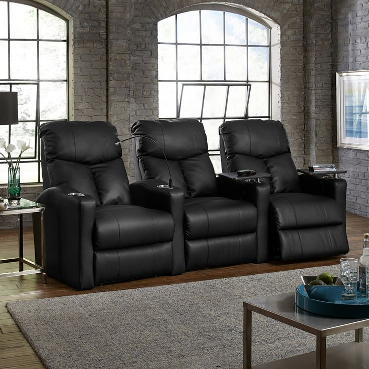 Top 70 Best Home Theater Seating Ideas: Best 25+ Theater Seats Ideas On Pinterest