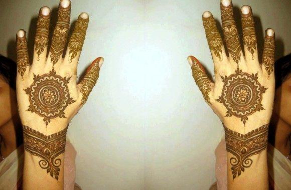 Simple Arabic Mehndi Designs Youtube : Mehndi Designs Latest Mehndi Designs and Arabic Mehndi Designs