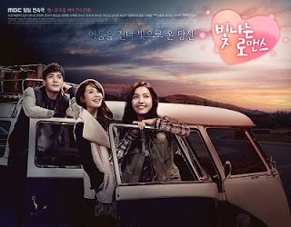 Watch new episode: Shining Romance / 빛나는 로맨스 / 閃耀的浪漫 Episode 38