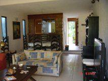 Casa en condominio en Renta en Cuernavaca - VER-283-Cd - Verada Bienes Raíces