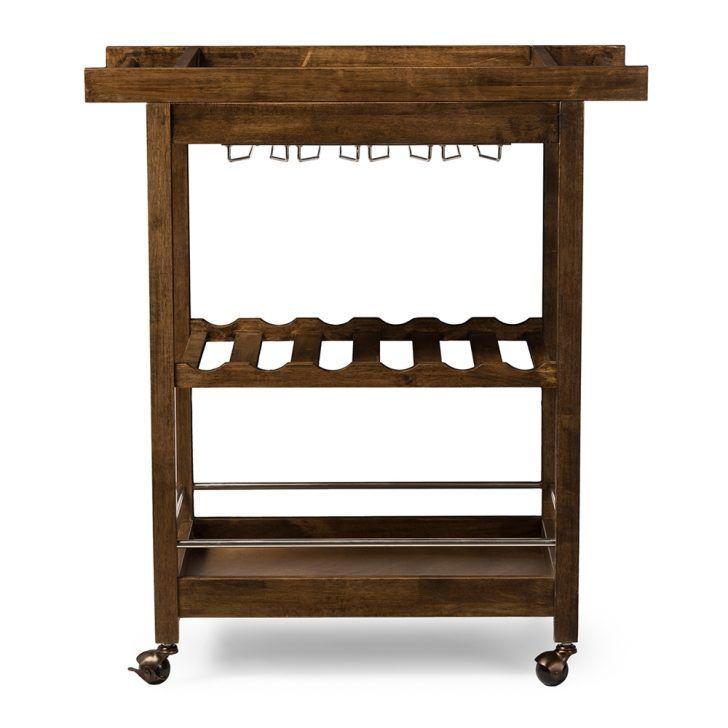 Image result for wine rack furniture
