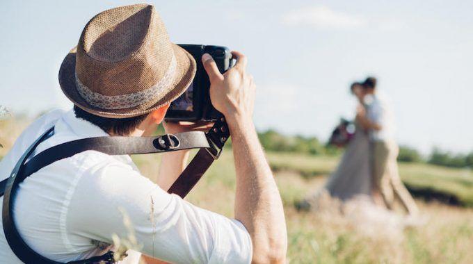 خدمة حفلات ومناسبات الكويت 98077688 ضيافة الكويت ضيافة الكويت هى الاولى والمتميزة فى مجال Freelance Photography Jobs Photography Jobs Freelance Photography