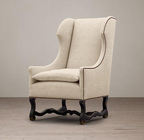 347 best Furniture images on Pinterest | Dining room ...