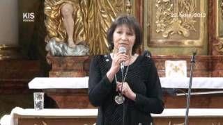 marta kubišová koncert - YouTube