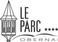 Site Officiel : Chambres standards, de luxe ou suite famille. Hotel 4 étoile à Obernai (Alsace). Spa, piscine, restaurant gastronomique.