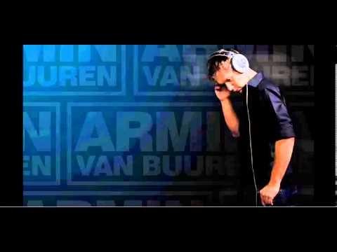 Terry Da Libra & David Broaders - Loss Aversion on ASOT 626 w/ Armin Van Buuren & GDB w/ M.Schulz - YouTube