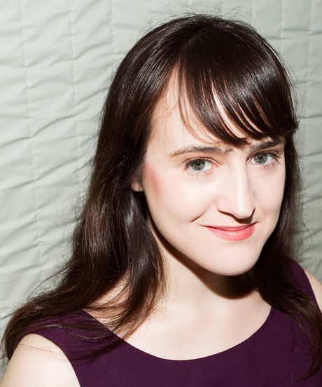 Why Mara Wilson is the coolest girl to ever outgrow Hollywood