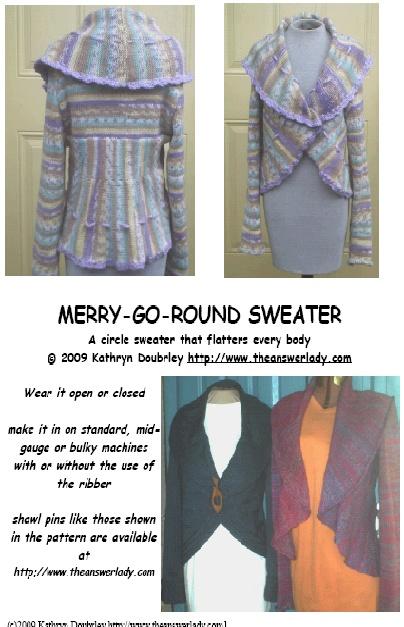 49 Best Sweater Machine Images On Pinterest Knitting Machine