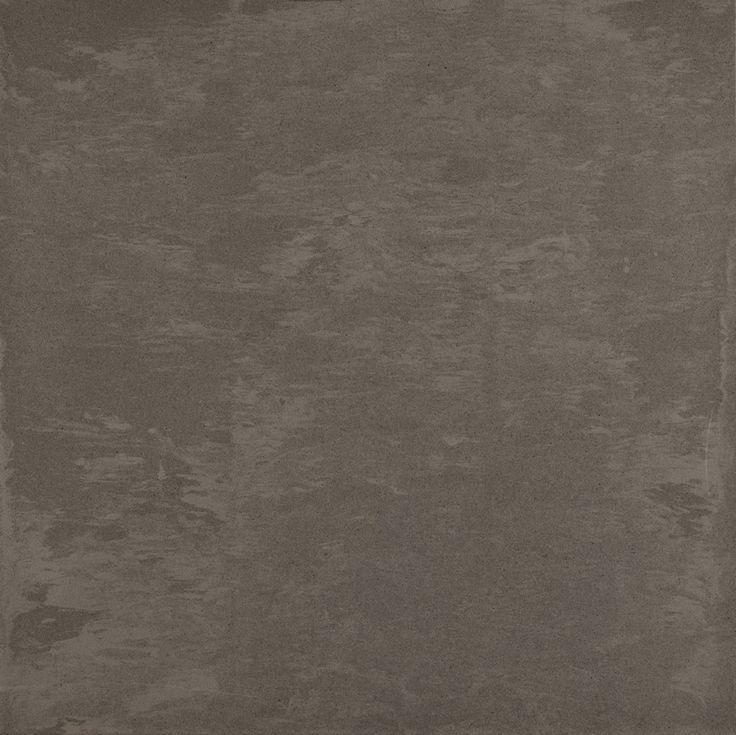 #Marazzi #SystemN Neutro Fango poliert 60x60 cm MJ04 | #Feinsteinzeug #Betonoptik #60x60 | im Angebot auf #bad39.de 69 Euro/qm | #Fliesen #Keramik #Boden #Badezimmer #Küche #Outdoor
