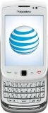 BlackBerry Torch Unlocked GSM Cell Phone in White Reviews - BlackBerry Torch Unlocked GSM Cell Phone in White    5-megapixel auto-focus cameraphysical QWERTY keyboardFull web browservideo recording and video sharingWiFi Gps  This BlackBerry Torch BB