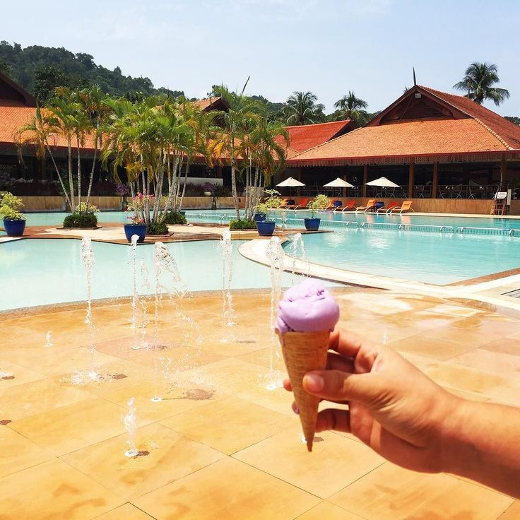 Ice cream anyone?    Location: @ClubMedCherating   Tag #ClubMedCherating to be featured as our #picoftheday  #ClubMedCherating #ClubMed #holidays #cherating #asia #malaysia #travellife #bucketlist #tourism #travel #sun #allinclusive #resort #vacation #family #pahang #relax #bestvacations #exploremalaysia #food #pool #beautifuldestinations #beautifulhotels by clubmedcherating