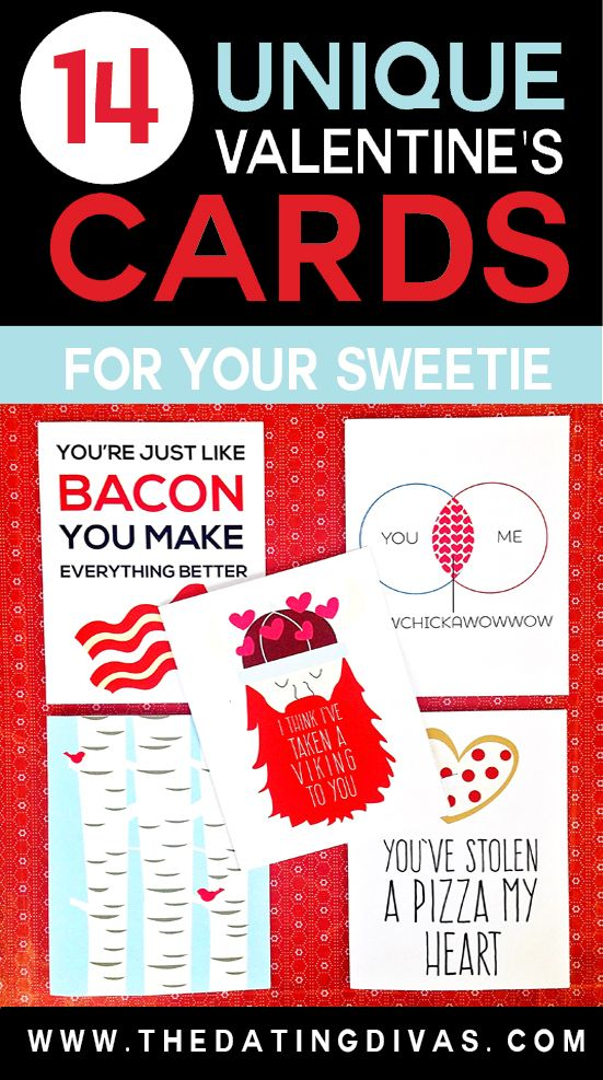Best 25 unique valentines day ideas ideas on pinterest for Creative valentine day cards