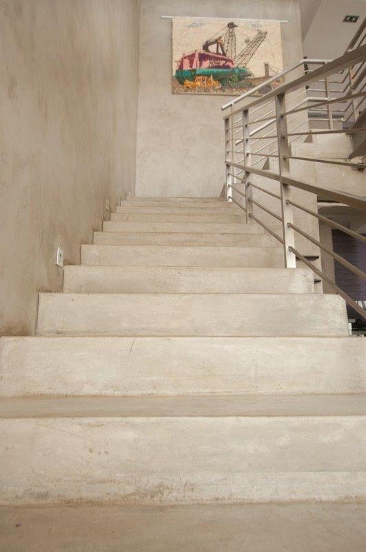 The 15 best Coastal Crete Flooring - Colour Cement Flooring images ...