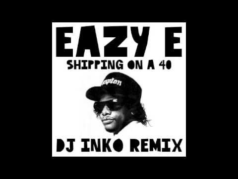 #eazye #ship #40 #dj #inko #remix #reggae #rap #acapella #instrumental #free #download #summer #sun #beach #vibes #soundcloud #mix #scour