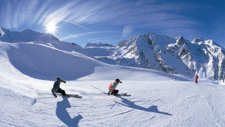 """""""Vuoi fare un'uscita di sci o snowboard, o semplicemente una vacanza sulla neve ma non sai dove trovare i prezzi migliori?""""  Noi ti diamo le informazioni gratis...+ 10€ omaggio benvenuto"""