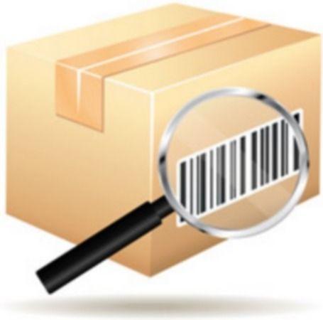 Colis suivi - en supplément d'une commande, nombre d'articles illimité : Autres papeterie par cefemezon