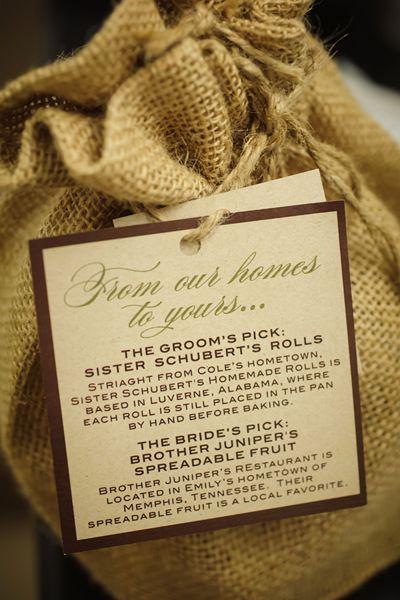 Wedding Rehearsal Dinner Gifts: 14 Best Wedding Rehearsal & Dinner Images On Pinterest