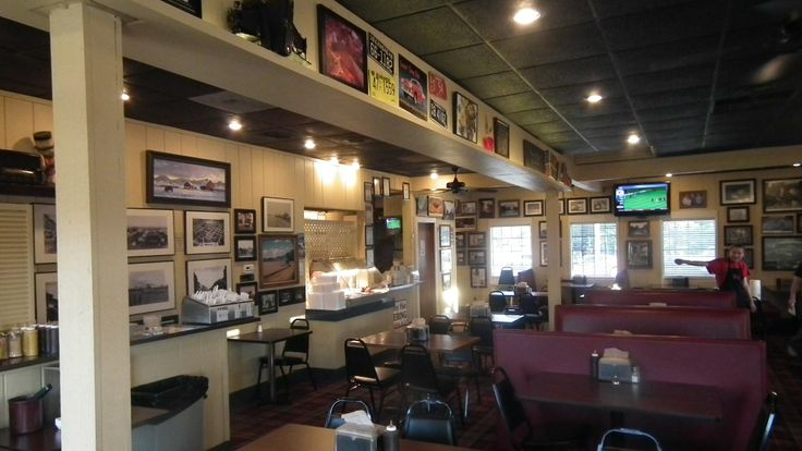 64 best what 39 s in salina kansas images on pinterest for Tattoo shops in salina ks
