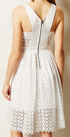 love this eyelet dress  http://rstyle.me/n/igrrzpdpe