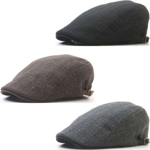 1000+ images about Newsboy gatsby hat on Pinterest ...