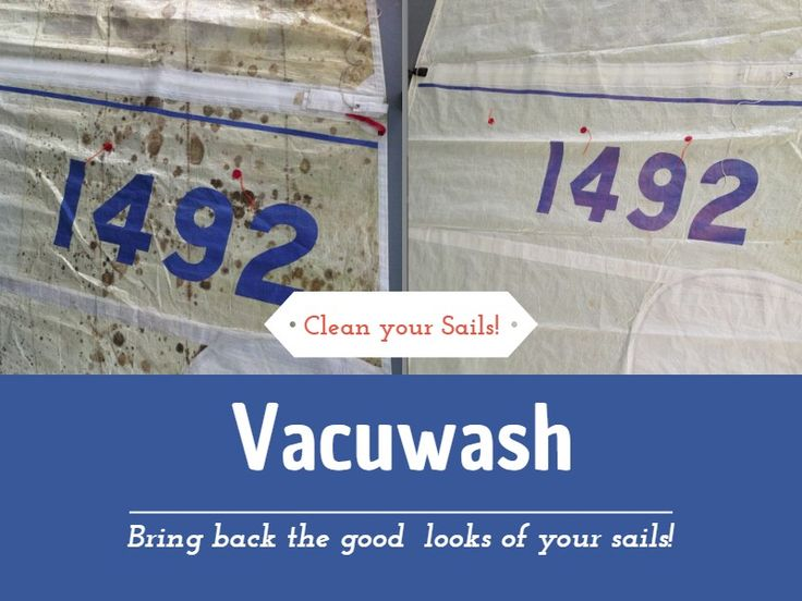 Vacu-Wash® is a unique way of cleaning and removing mildew from large areas of fabric such as yacht sails tents awnings and marine canvas.  sc 1 st  Pinterest & 172 best Tents images on Pinterest | Wood cabins Log houses and ...