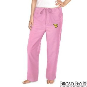 WVU Pink Scrub Pants XXL (Misc.)  http://documentaries.me.uk/other.php?p=B007QYB85Y  B007QYB85Y