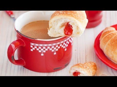 Czekolada na gorąco #święta #christmas #chocolate