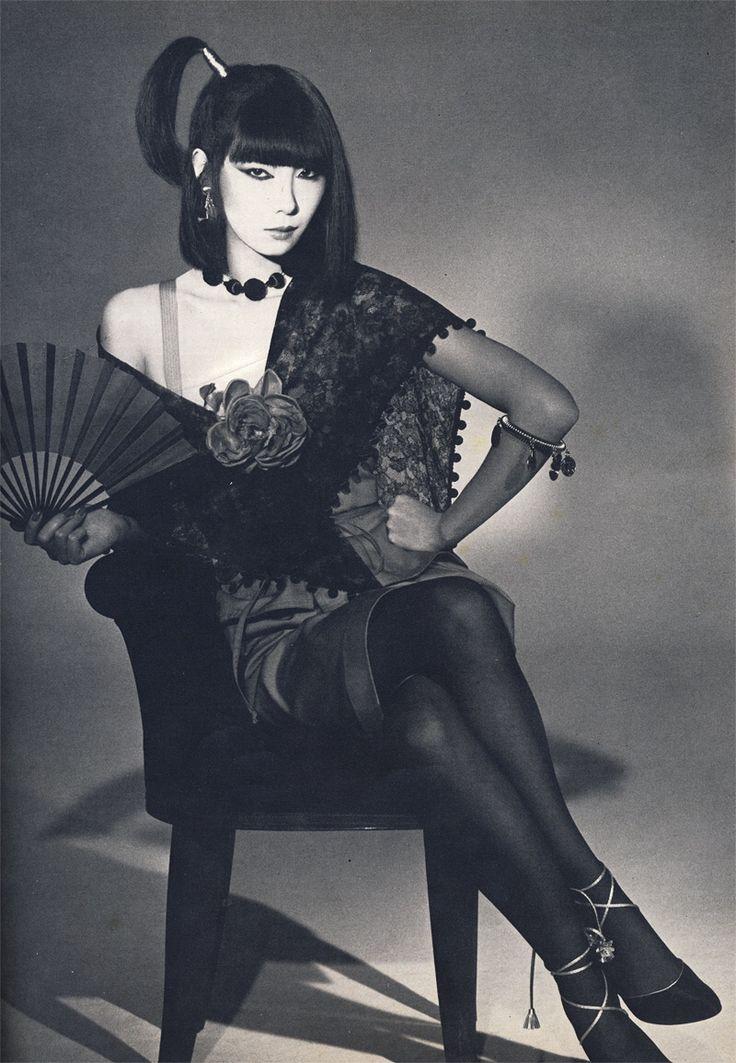 sayoko yamaguchi - Google Search