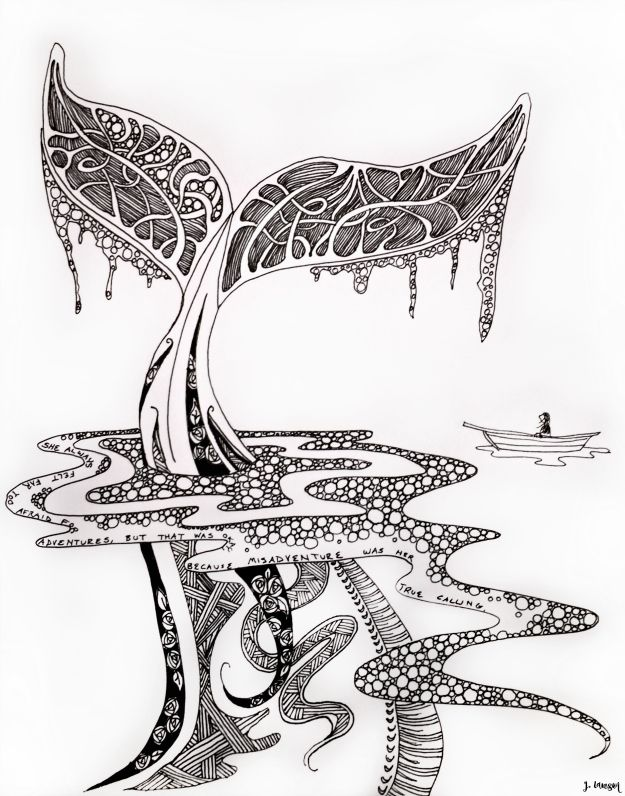66 best Art I LOVE! images on Pinterest | Drawings, Paintings and ...
