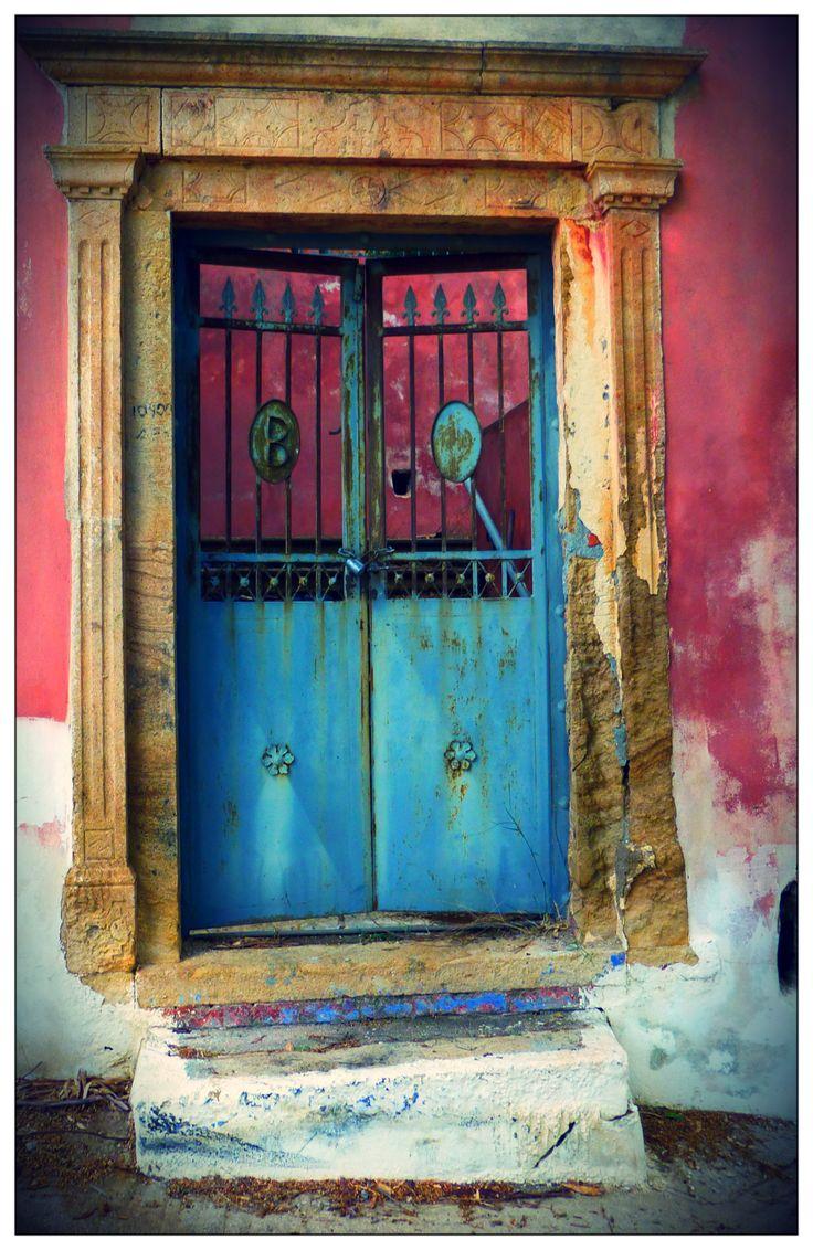 Leros island - Greece